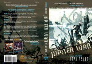 Jupiter War-page-001