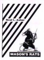 Masons Rats