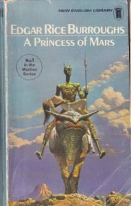 princess-of-mars